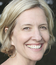 Brene Brown