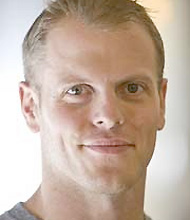 Tim Ferriss photo