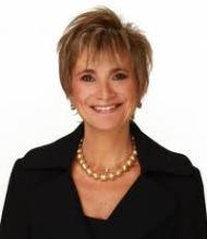 Susan Lucia Annunzio
