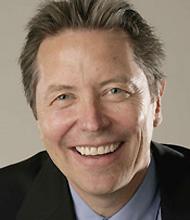 Nick Arnette