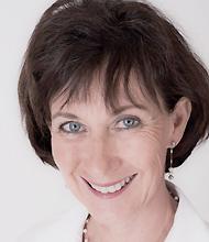 Kathleen Bartholomew