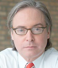 Jonathan Salem Baskin