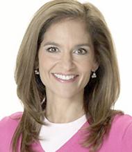 Joy Bauer