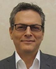 Richard Behar