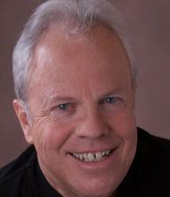 Bill Conerly
