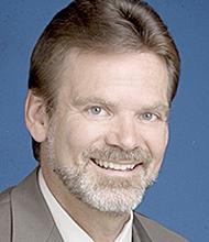 Gary Bradt