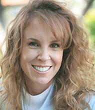 Tanya L. Brown