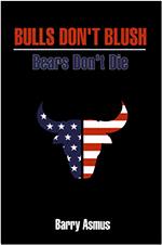 Bulls Don't Blush