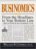 businomics