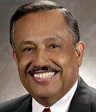 Jimmy Cabrera