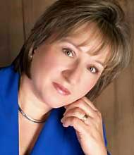 Donna Cardillo