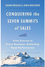 conquering_the_seven_summits_of_sales
