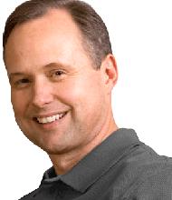 Sean Covey