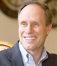 Stephen M.R. Covey