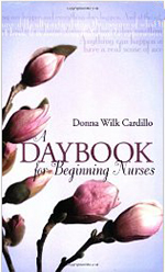 daybook_for_beginning_nurses