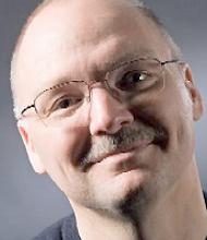Jeff DeGraff