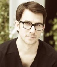 Aaron Dignan