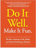 do_it_well