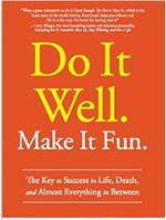 do_it_well