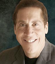 Roy Firestone