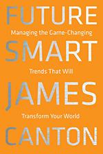 future_smart