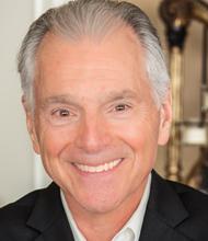 Jim Cathcart