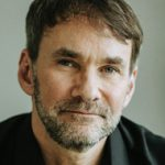 Tips for Better Business Relationships with Keith Ferrazzi