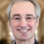 Dr. Mark DeVolder