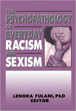 psychopathology_of_racism_and_sexism
