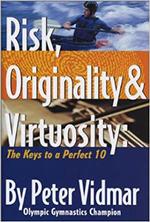 risk_originality_virtuosity
