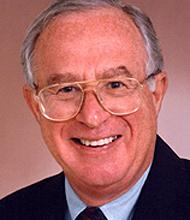 Dr. Stuart Altman