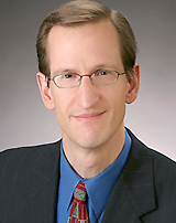 Jonathan Vehar