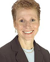 Joanne Lichten