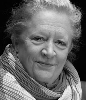 Margaret Heffernan | Speaker Agency, Speaking Fee, Videos