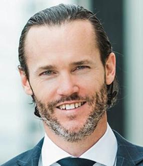 Peter Sheahan | Speaker Agency, Speaking Fee, Videos