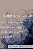butter-fly-defect-ian-goldin