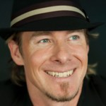 Expand Your Creativity and Consciousness, with Erik Wahl