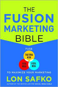 Fusion Marketing Bible