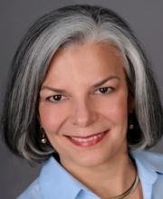 Julie Gerberding, M.D.