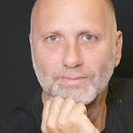 Yossi Ghinsberg