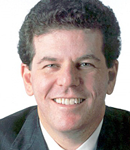 Jordan Goodman