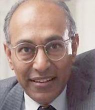 Prabhu Guptara