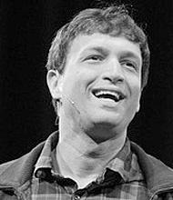 Ron Gutman