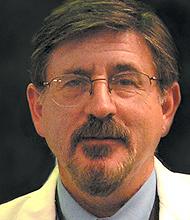 Dr. Allan Hamilton