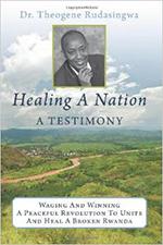 healing_a_nation