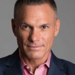 Key Advice for Entrepreneurs from Kevin Harrington