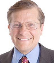 Michael F. Roizen MD
