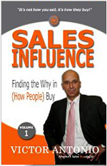 sales_infuence