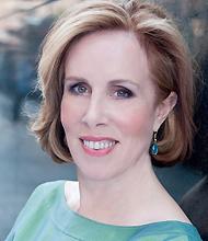 Denise Shull