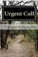 urgent_call